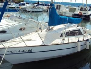viajes-barco-canarias